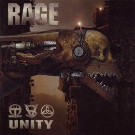09-Unity