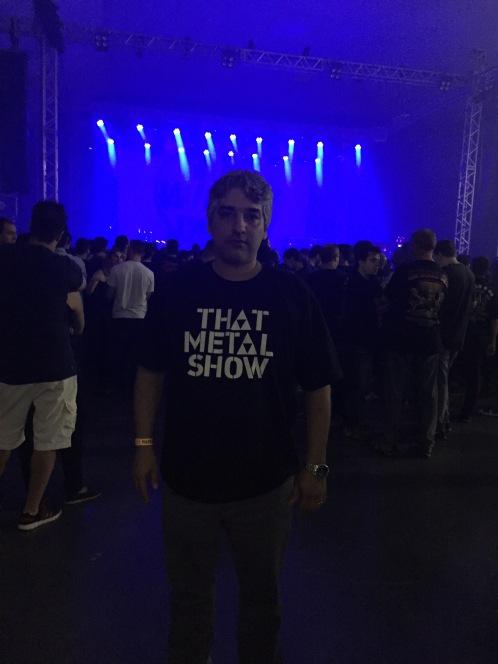 TheWineryDogs_Brasilia_14maio2016_03