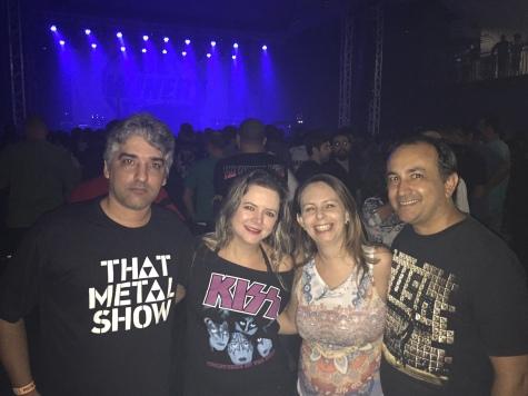TheWineryDogs_Brasilia_14maio2016_07