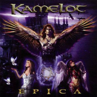 06-Epica