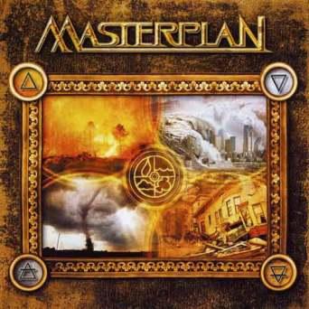 07-Masterplan
