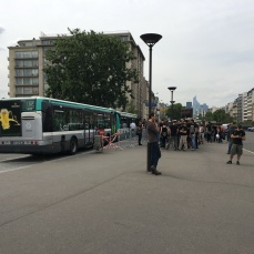 DownloadParis2016_Parte3_7289
