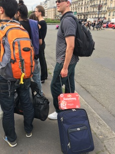 DownloadParis2016_Parte3_7291