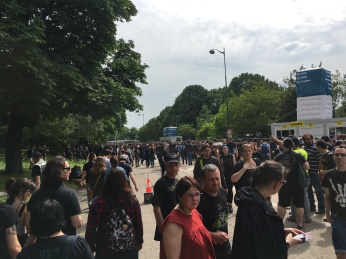 DownloadParis2016_Parte3_7298