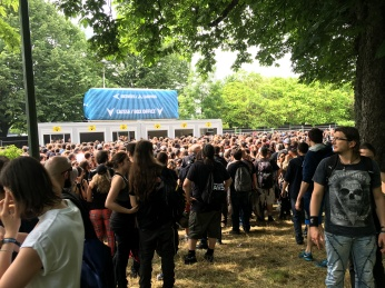 DownloadParis2016_Parte3_7301