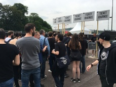DownloadParis2016_Parte3_7303