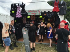 DownloadParis2016_Parte3_7308