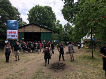 DownloadParis2016_Parte3_7311
