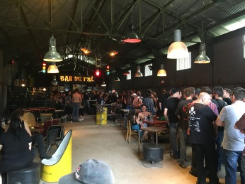 DownloadParis2016_Parte3_7312