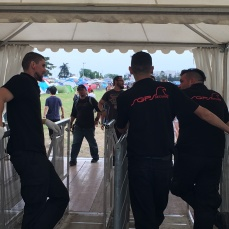 DownloadParis2016_Parte3_7315