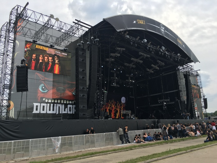 DownloadParis2016_Parte3_7318