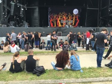 DownloadParis2016_Parte3_7320