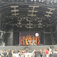 DownloadParis2016_Parte3_7321