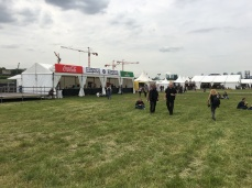 DownloadParis2016_Parte3_7322