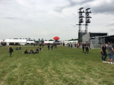 DownloadParis2016_Parte3_7323