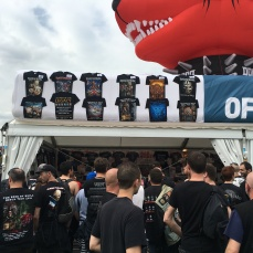 DownloadParis2016_Parte3_7326
