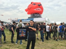 DownloadParis2016_Parte3_7335