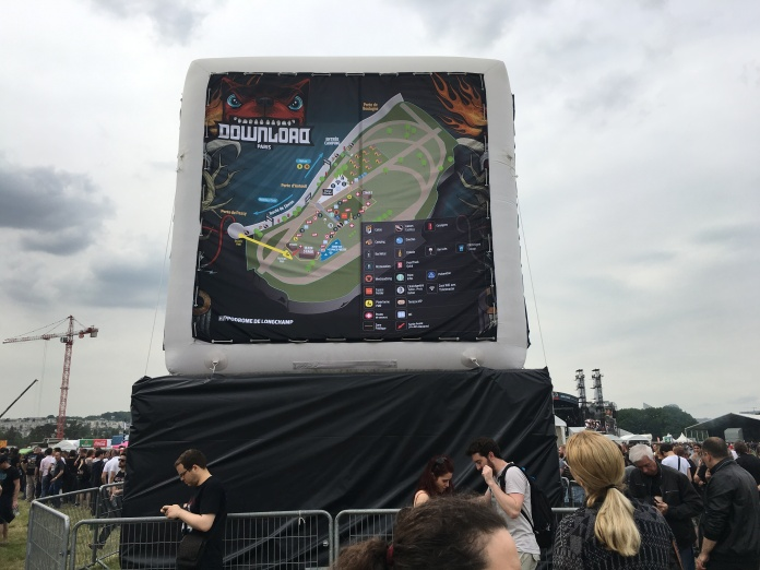 DownloadParis2016_Parte3_7336