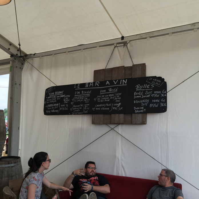 DownloadParis2016_Parte3_7341