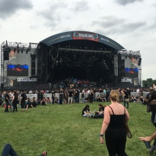 DownloadParis2016_Parte3_7348