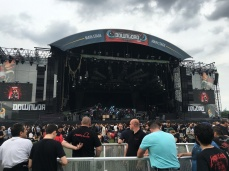 DownloadParis2016_Parte3_7349