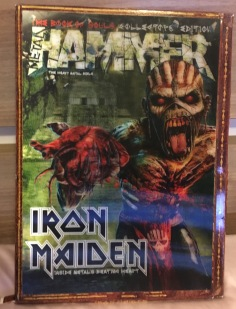 DownloadParis2016_Parte3_MetalHammer1