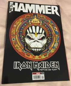 DownloadParis2016_Parte3_MetalHammer2