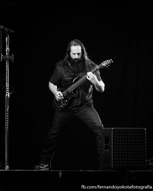 John Petrucci_22jun2016_SP