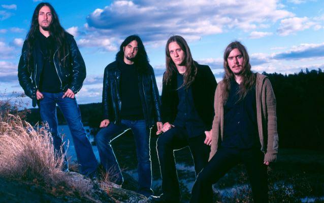 Opeth-01