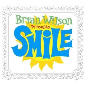 01-Smile