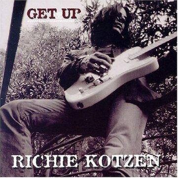 04-Get-Up