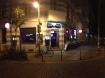 Rockcafe Halford_4405