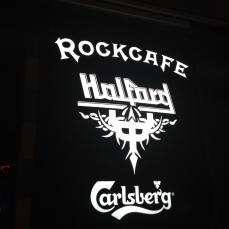 Rockcafe Halford_4406