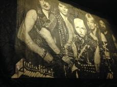 Rockcafe Halford_4408