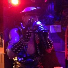 Rockcafe Halford_4414