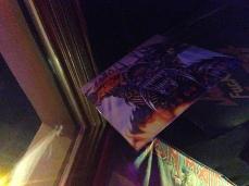 Rockcafe Halford_4422