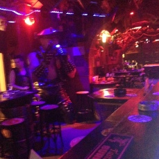 Rockcafe Halford_4425