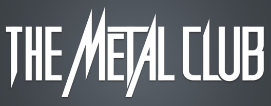 The Metal Club