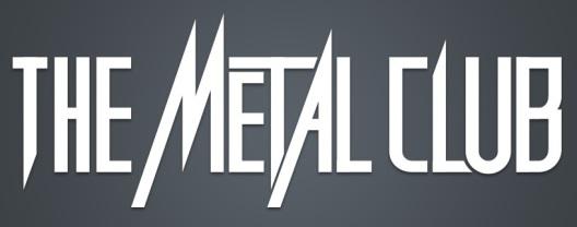 The Metal Club
