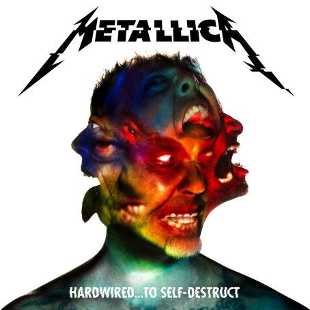 Hardwired…To Self-Destruct_cover