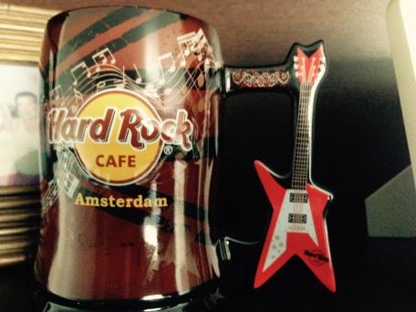 HRC_Amsterdam_caneca