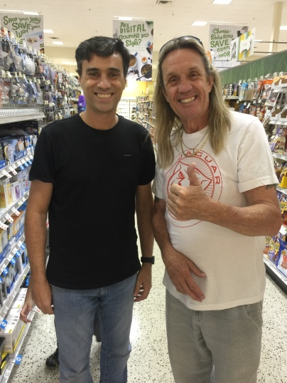 jeff_nicko-mcbrain