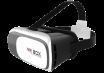 virtual-reality-glasses