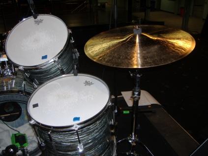 simple_drums_kit