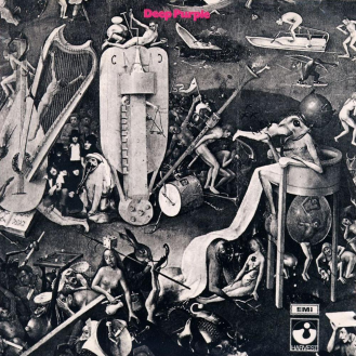 deep-purple-1969