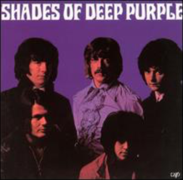 deep-purple-shades-of-deep-purple