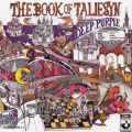 deep-purple-the-book-of-taliesyn