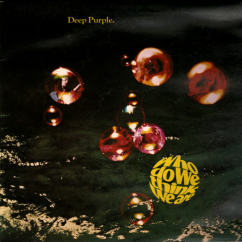 deep-purple-who-do-you-think-we-are