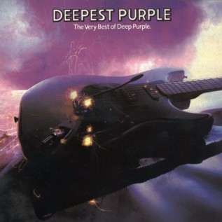 deepest-purple-the-very-vest-of-deep-purple