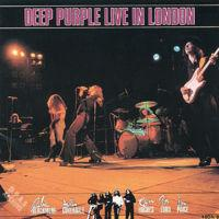 live_in_london_deep_purple_album